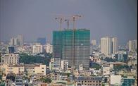 TP.HCM: Đang xây dựng bảng giá nhà ở, công trình, vật kiến trúc xây dựng mới
