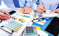Cổ phần hóa doanh nghiệp Nhà nước: Vướng mắc lớn nhất nằm ở đất đai