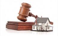 Bịt kẽ hở trong pháp luật đất đai