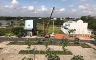 Cử tri kiến nghị xây nhà tạm trên vùng quy hoạch treo, Bộ Xây dựng nói gì?