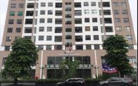 Kỳ 1: Ngậm quả đắng vì mua chung cư Smile Trung Yên Building