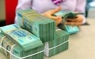 Chênh lệch lãi suất liên ngân hàng giữa VND và USD ngày càng hẹp