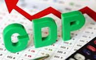 GDP 9 tháng cao nhất trong 9 năm, CPI bình quân thấp nhất trong 3 năm