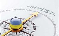 Vốn FDI vào khu công nghiệp, khu kinh tế ước đạt 10,1 tỷ USD sau 9 tháng