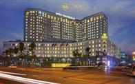 Apec Group - Hiện thực hóa giấc mơ xây dựng thương hiệu khách sạn Việt
