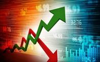 """VDSC: """"Khả năng chứng khoán Việt Nam tăng trưởng mạnh trong quý 4 là thấp"""""""