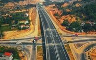 Lời giải nào cho bài toán vốn dự án cao tốc Bắc - Nam?