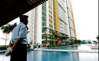 Ngành kinh doanh quản lý vận hành chung cư: Rất quan trọng, cớ sao lại bỏ?