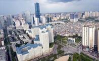 Nhìn lại quá trình xây dựng thủ đô Hà Nội sau 65 năm giải phóng