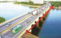 Hà Nội đầu tư trên 340 tỷ đồng xây dựng 2 cầu đi thấp qua hồ Linh Đàm