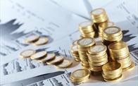 Chính sách tiền tệ - điểm tựa vững chắc cho tăng trưởng kinh tế