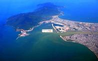 Lãnh đạo TP. Đà Nẵng mắc hàng loạt sai phạm tại bán đảo Sơn Trà