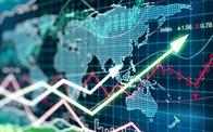 Rủi ro doanh nghiệp nhỏ huy động trái phiếu nghìn tỷ