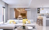 """6 xu hướng thiết kế nội thất """"được lòng mọi chủ nhân"""": Bạn chọn phong cách nào?"""