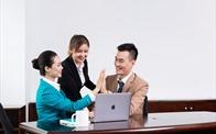 ABBank dành 2.500 tỷ đồng ưu đãi cho vay doanh nghiệp vừa và nhỏ