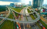 Đề xuất trao cơ hội xây dựng hạ tầng, sân bay, đường cao tốc cho tư nhân
