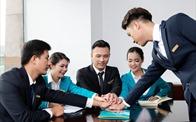 ABBANK triển khai gói dịch vụ chuyển tiền tiện ích dành cho khách hàng SMEs