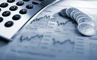3 lý do khiến TTTC Việt Nam phản ứng tích cực với việc Fed hạ lãi suất