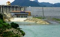 Bổ sung hình thức xử phạt vi phạm hành chính trong lĩnh vực tài nguyên nước