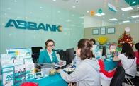 Chuyển tiền quốc tế không lo về phí với ABBANK