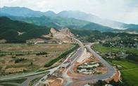 Cần thêm gần 1.300 tỷ đồng hoàn thiện cao tốc qua Đà Nẵng