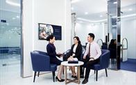 SCB liêp tiếp khai trương không gian giao dịch dành cho hội viên dịch vụ cao cấp