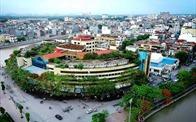 Hải Phòng: Đề xuất phương án, thủ tục đầu tư Dự án mới tại Khu vực chợ Sắt