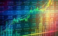 Lãi suất giảm, chứng khoán hưởng lợi