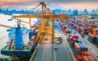 Nhìn nhận đúng về chính sách ưu đãi đầu tư nước ngoài của Việt Nam