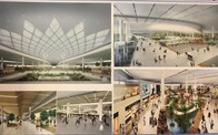Quốc hội không quyết cụ thể doanh nghiệp làm sân bay Long Thành