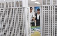 Tiếp tục phân loại kỹ hơn tín dụng bất động sản