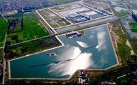 ĐBQH lo lắng việc bán 34% cổ phần nước Sông Đuống cho tỷ phú Thái Lan