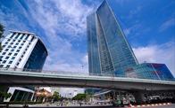 Thêm 60 dự án FDI nhận giấy phép đầu tư vào Hà Nội