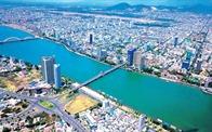 Năm 2020, vốn đầu tư công của TP. Đà Nẵng là hơn 12.300 tỷ đồng