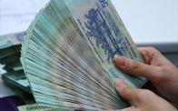 Chính sách tiền tệ trong vòng xoáy bất ổn