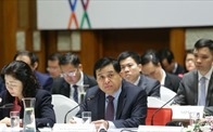 Việt Nam thực sự coi FDI là cấu phần quan trọng của nền kinh tế