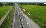 Sẽ có chế tài thay thế nhà thầu yếu kém, gây chậm tiến độ cao tốc Bắc - Nam