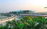 Điều chỉnh quy hoạch sân bay Đà Nẵng: Phó Thủ tướng nêu yêu cầu với Bộ GTVT