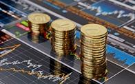 Hơn 300.000 tỷ đồng trái phiếu doanh nghiệp phát hành năm 2019
