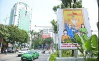Hà Nội chi 19 tỷ đồng chỉnh trang đô thị phục vụ Tết Nguyên đán