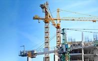 Cơ hội nào từ cổ phiếu ngành xây dựng?