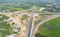 Lý do ''rót'' tiền làm cao tốc Bắc - Nam mà không mở rộng Quốc lộ 1