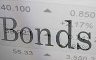 """""""Siết"""" điều kiện phát hành trái phiếu doanh nghiệp"""