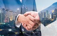 Cơ hội lớn cho doanh nghiệp bất động sản gọi vốn ngoại
