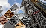 Yêu cầu đối với dự án đầu tư sản xuất vật liệu xây dựng