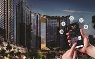 Lộc Sơn Hà đưa công nghệ 4.0 nâng tầng dịch vụ môi giới bất động sản Việt Nam