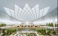 Sẽ quyết định đầu tư Dự án sân bay Long Thành trong tháng 3/2020