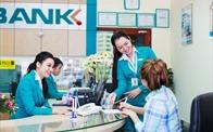 ABBANK dành 4.000 tỷ đồng ưu đãi lãi vay cho doanh nghiệp