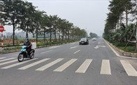 Gỡ điểm nghẽn cho cửa ngõ phía Nam Hà Nội