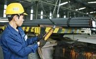 Nhu cầu xây dựng suy yếu, ngành thép cũng lao đao